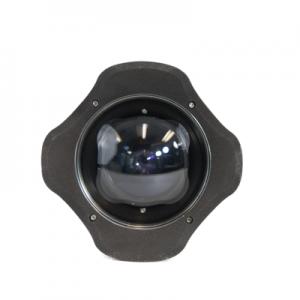 SCS C600 HD underwater camera for ROV, subsea, oceanographic applications