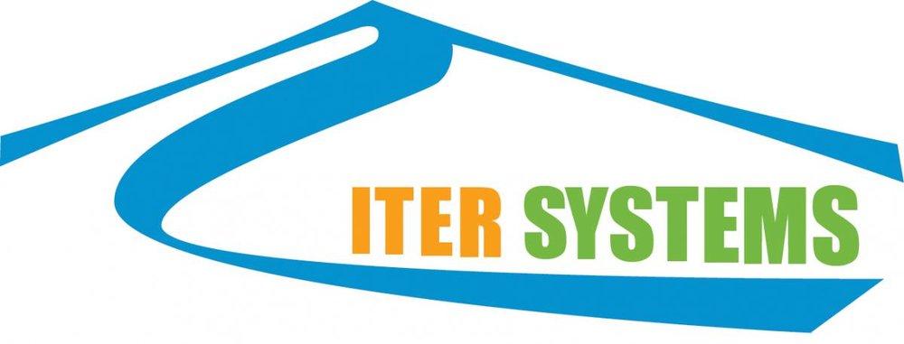ITER logo.jpg