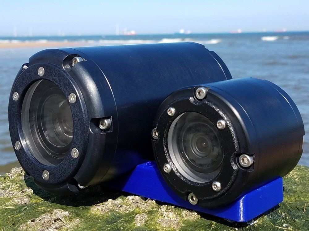 IPCam & FIPCam Subsea HD IP Cameras.jpg