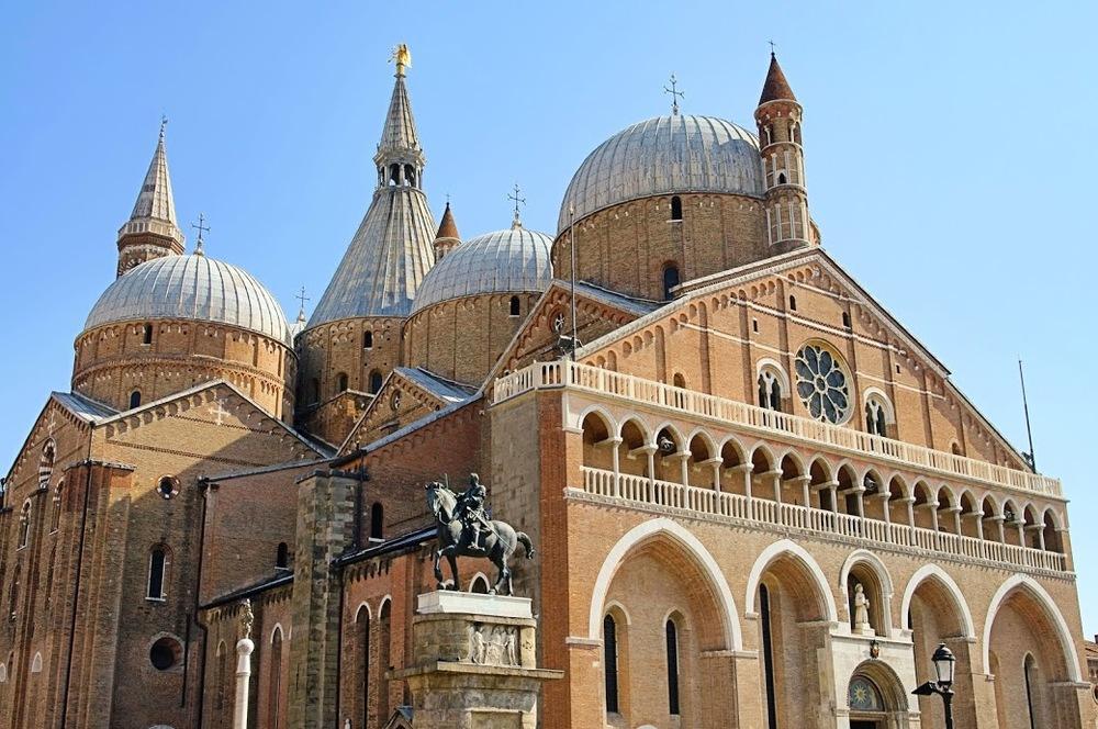 Padova St Antonio.jpg
