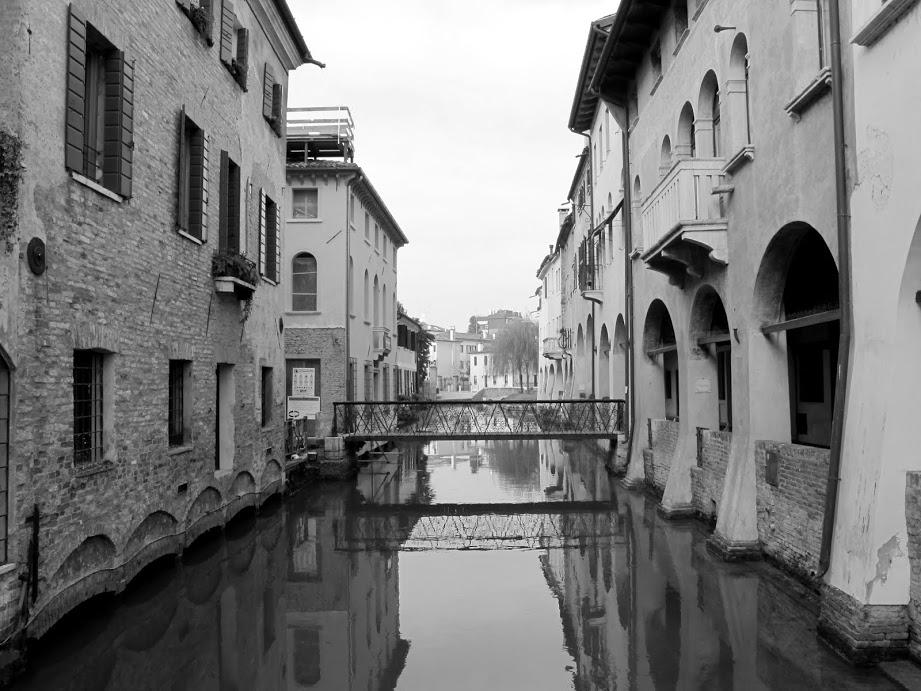 Treviso 1.jpg