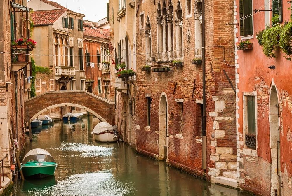 Venezia 3.jpg