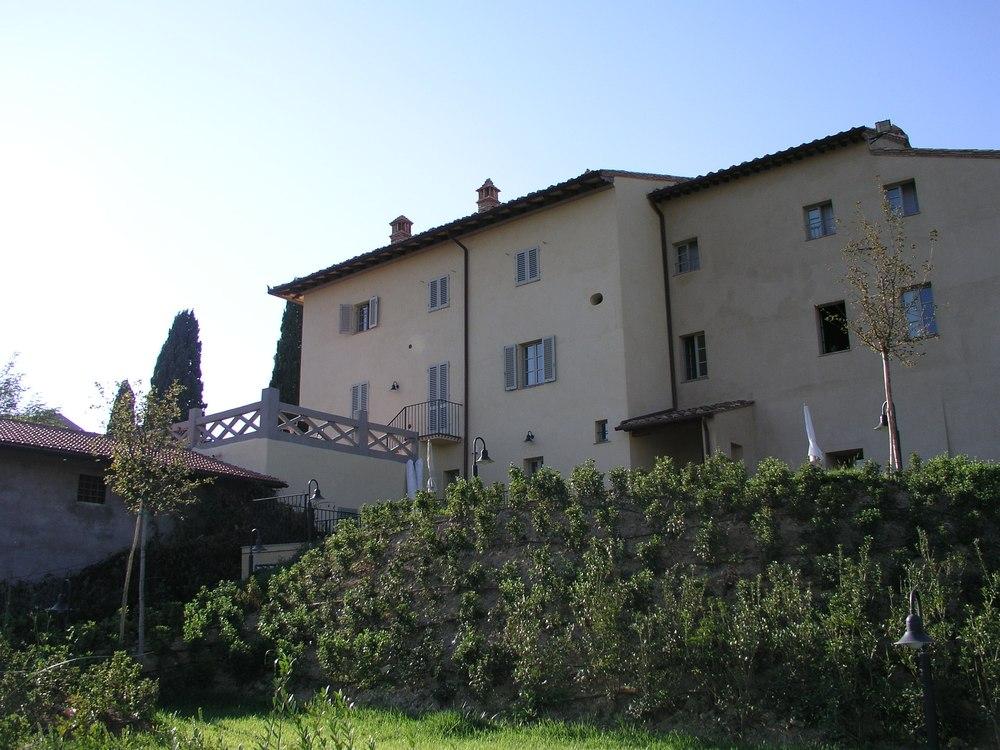 Villa Ducci.JPG