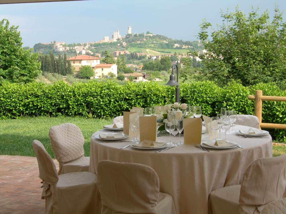 Villa Ducci - Restaurant.JPG