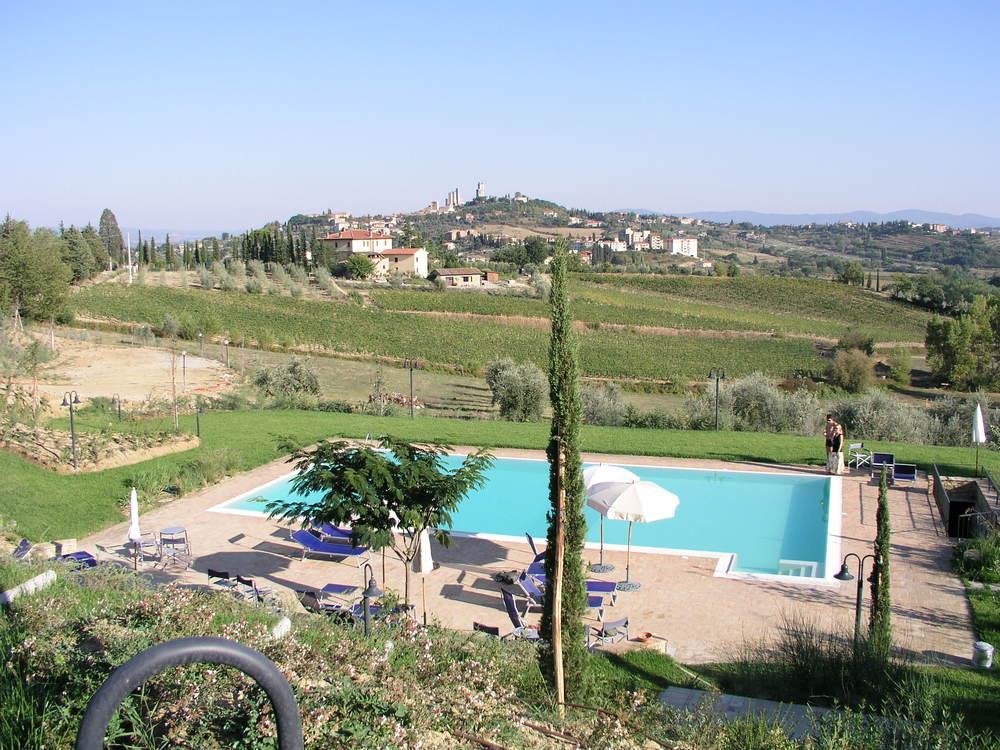 Villa Ducci - Pool 2.JPG