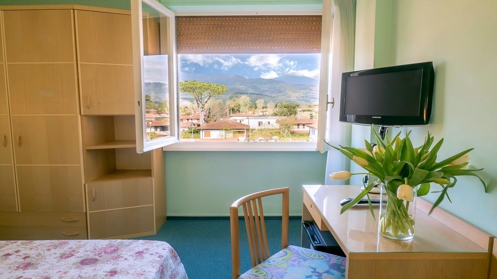 Hotel-le-Pleiadi-Room.JPG