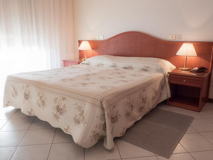 Simoni Diego - Hotel le Pleiadi 06 web  400KB .JPG