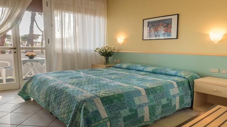 Simoni Diego - Hotel le Pleiadi 14 web  400KB .JPG