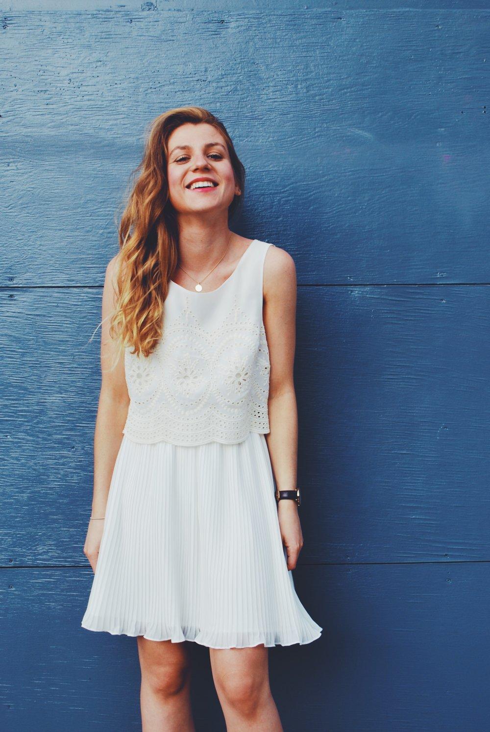 white dress blog post 5.JPG