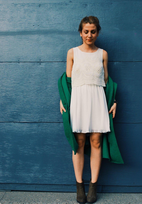white dress blog post.JPG