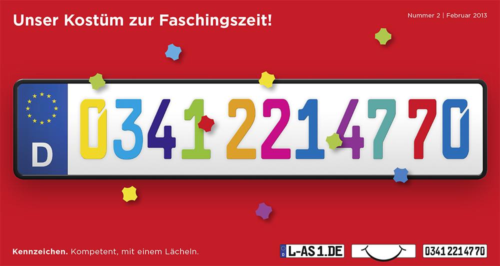 02_postkarte_faschingszeit_235x125mm-1.jpg