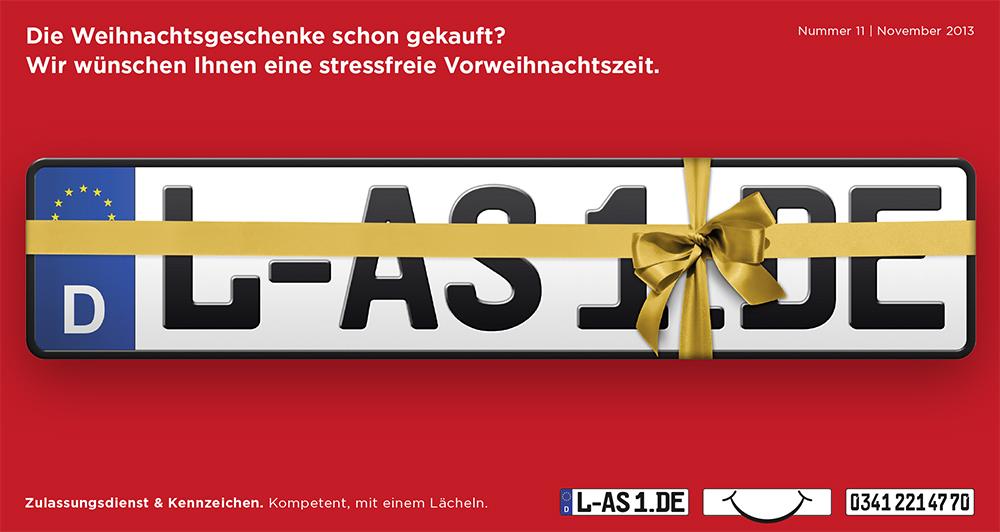 11_postkarte_ueberraschung_235x125mm-1.jpg