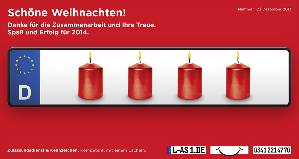 12_postkarte_advent_235x125mm_02-1.jpg