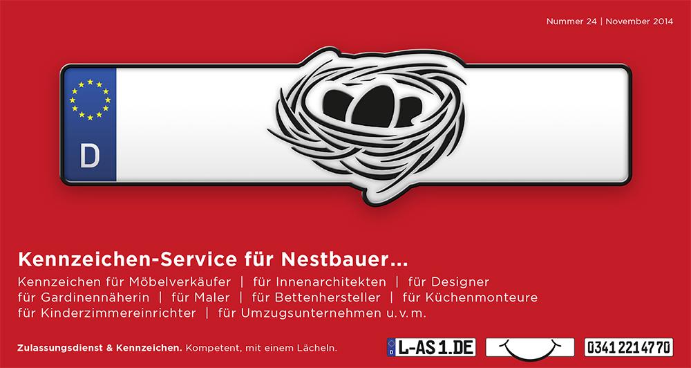 11_postkarte_nest_235x125mm-1.jpg