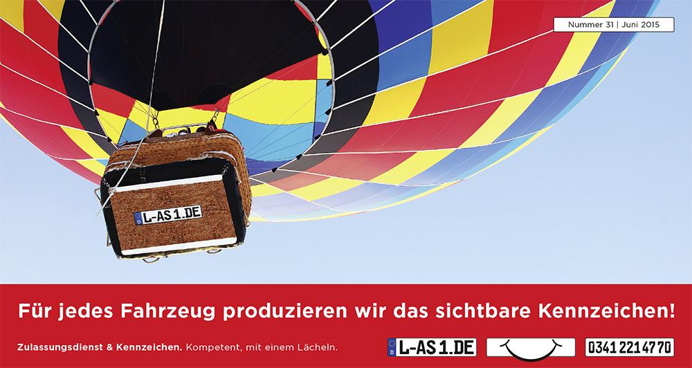 06_postkarte_luftballon_235x125mm-1.jpg