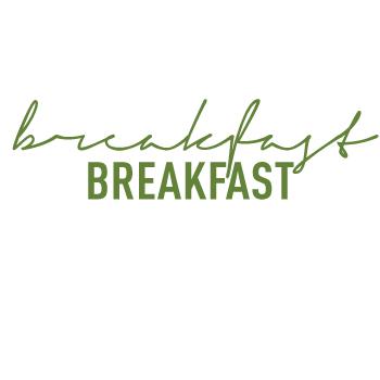 coffeelabs-breakfast-ontbijt-antwerpen-antwerp
