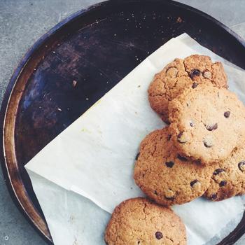 coffeelabs-antwerpen-antwerp-dessert-cake-cookies-afternoon-healthyeats-healthyfood