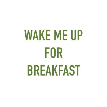 coffeelabs-antwerpen-antwerp-breakfast-ontbijt