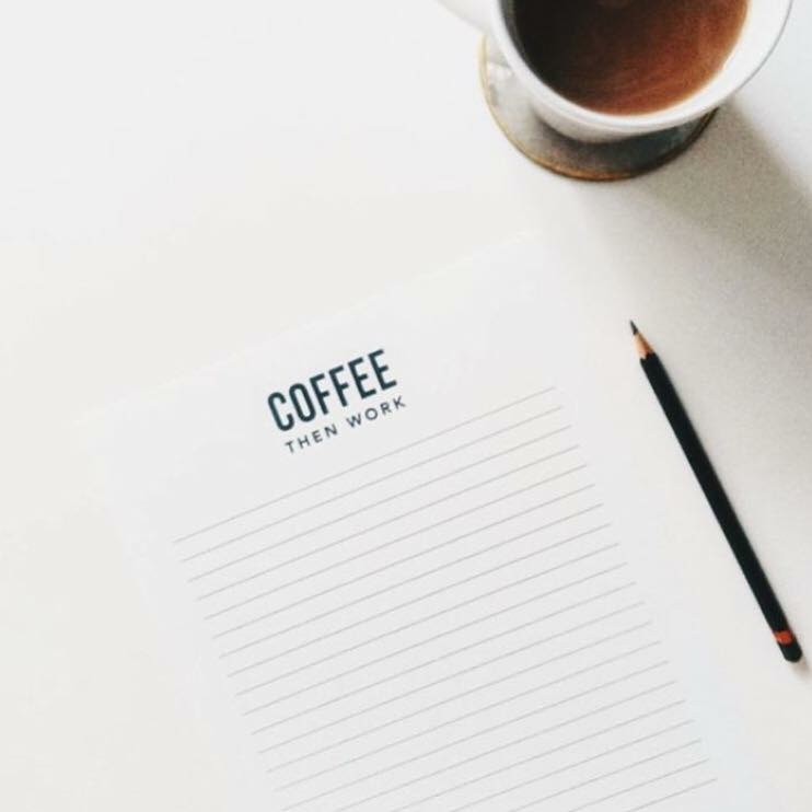 coffeelabs-antwerpen-antwerp-healthyeats-healthyfood-coffeebar-coffee