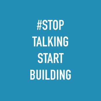 idealabs-antwerpen-antwerp-quote-telenet-telenetkickstart-stoptalkingstartbuilding