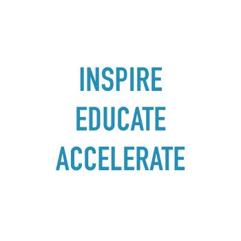 idealabs-accelerator-antwerpen-antwerp-creativehub-quote
