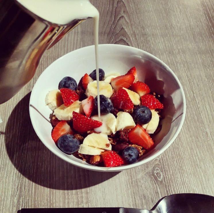 coffeelabs-ontbijt-granola-breakfast-antwerp-antwerpen-menu