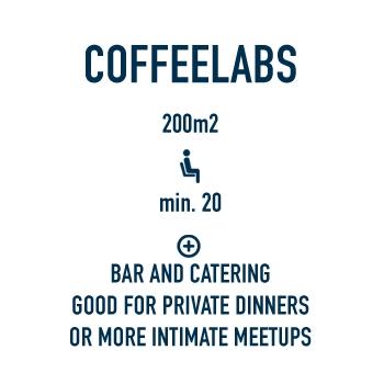 idealabs-coffeelabs-antwerp-antwerpen-rentaspace-creativehub-startups-meetingroom-desk-pitcharena-openkitchen-boardroom-coworking-meetingroom-eventroom