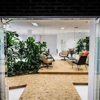 idealabs-accelerator-antwerpen-antwerp-creativehub-goingeast-interior