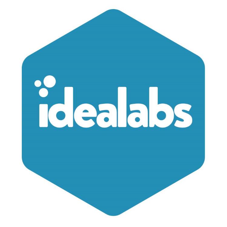idealabs-antwerpen-antwerp-quote-telenet-telenetkickstart-stoptalkingstartbuilding-logo