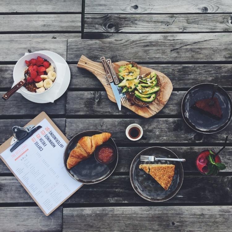 coffeelabs-antwerpen-antwerp-healthyeats-healthyfood-coffeebar-coffee-thenextlevel-thenextlevelbycoffeelabs-terras-terrace-rooftop