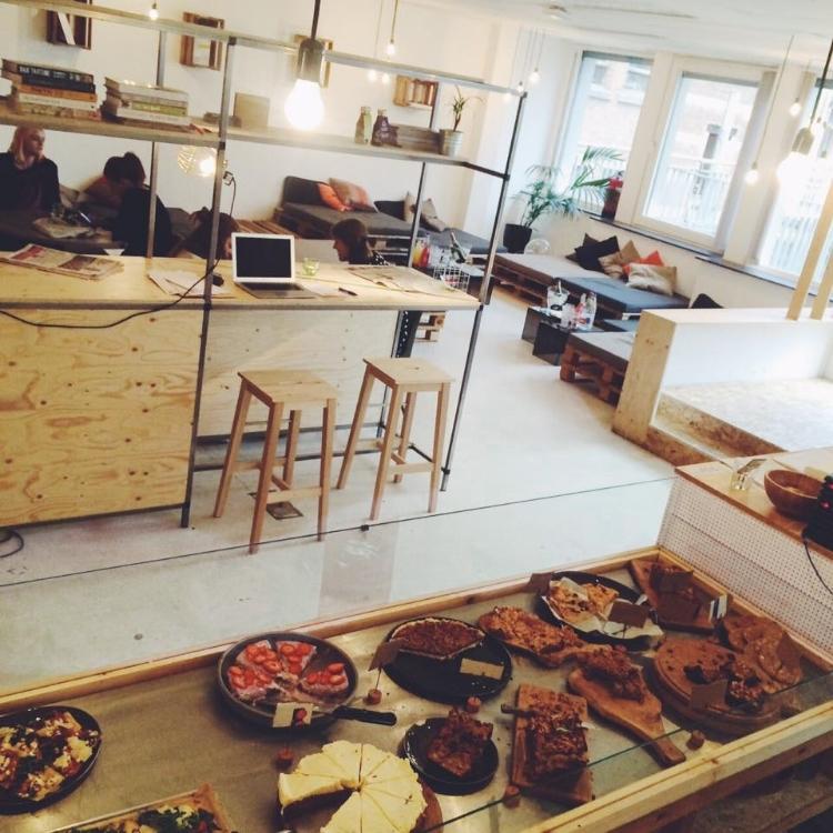 coffeelabs-antwerpen-antwerp-healthyeats-healthyfood-coffeebar-coffee-thenextlevel-thenextlevelbycoffeelabs