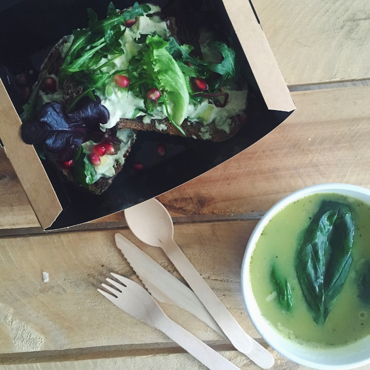 coffeelabs-antwerpen-antwerp-lunch-healthyeats-healthyfood-takeaway
