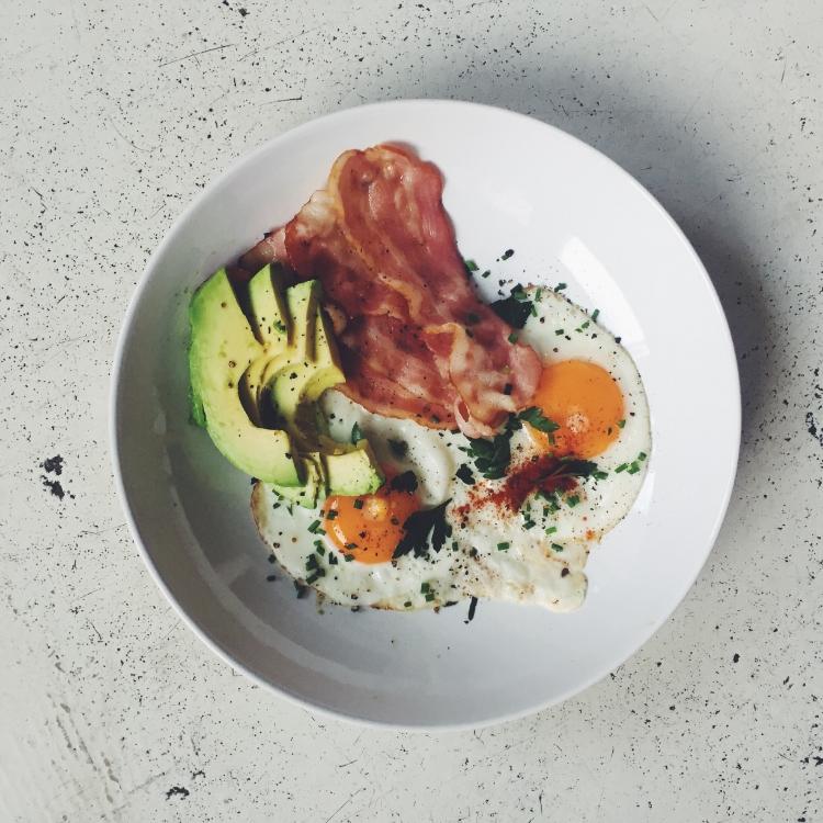 coffeelabs-antwerpen-antwerp-breakfast-eggs-ontbijt