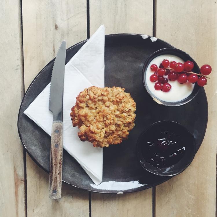 coffeelabs-antwerpen-antwerp-breakfast-scone-ontbijt