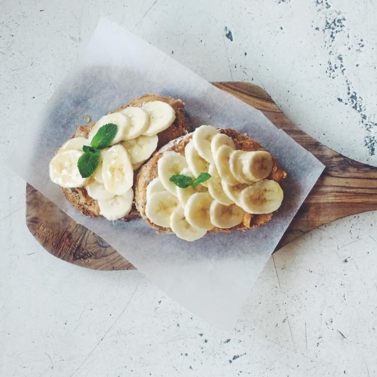 coffeelabs-antwerpen-antwerp-breakfast-bananatoast-ontbijt
