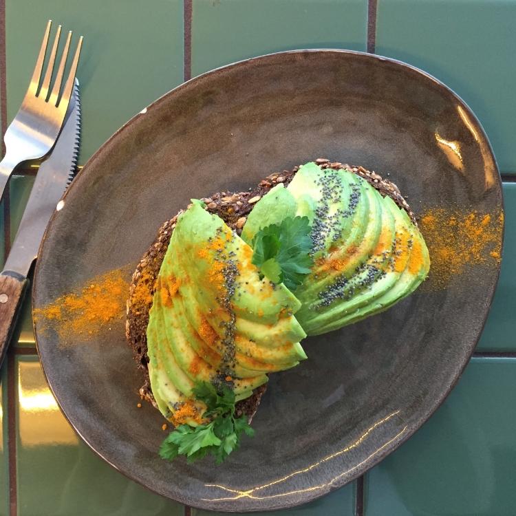 coffeelabs-antwerpen-antwerp-breakfast-avocadotoast-ontbijt