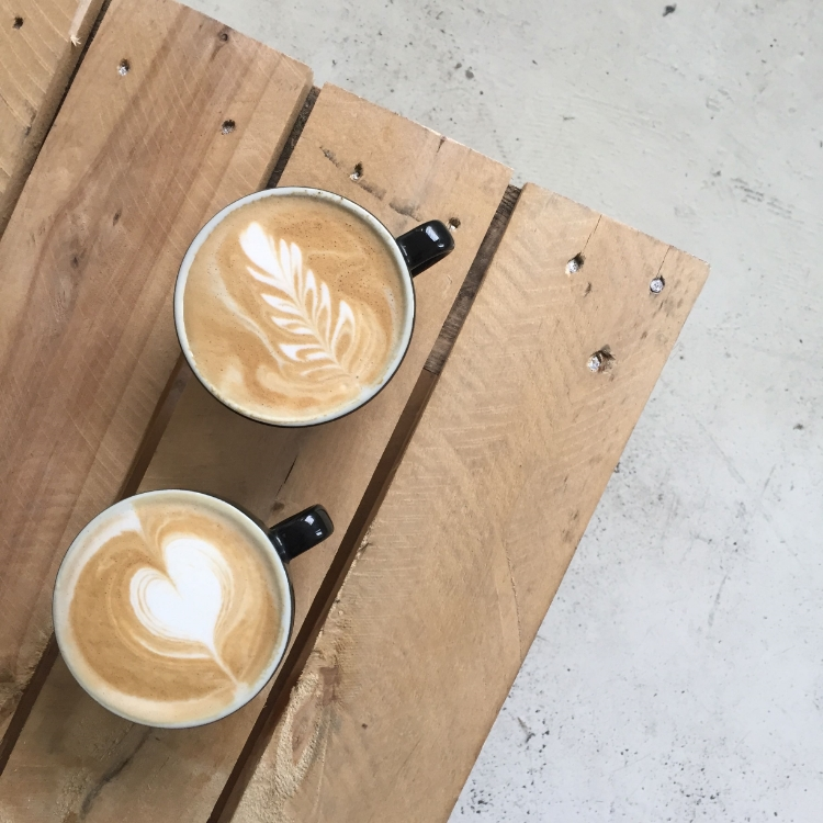 coffeelabs-antwerpen-antwerp-breakfast-coffee-ontbijt