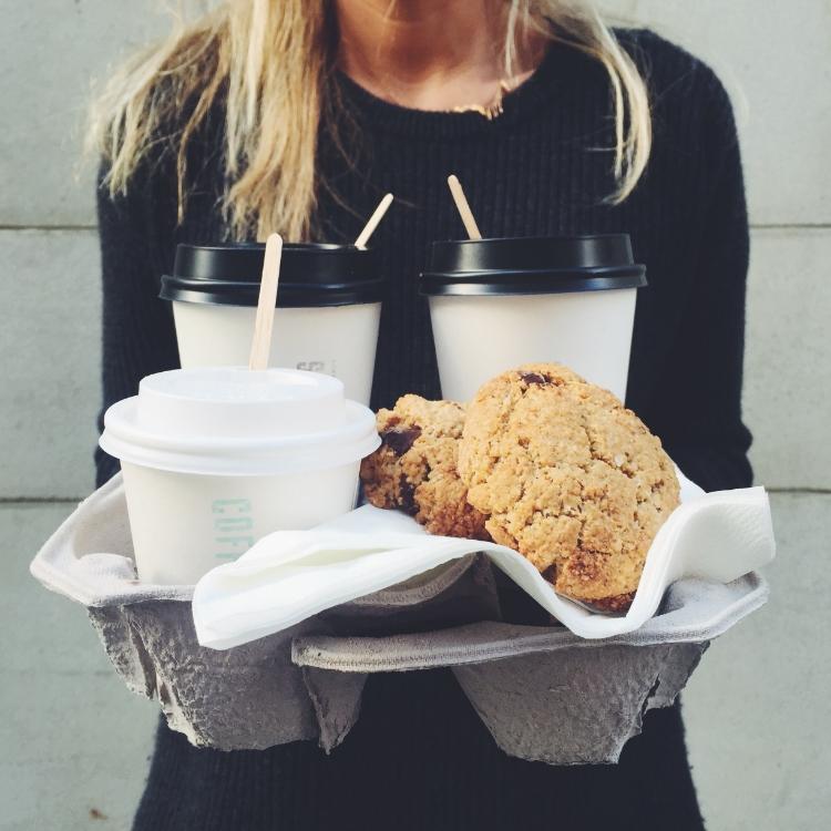 coffeelabs-antwerpen-antwerp-breakfast-takeaway-ontbijt