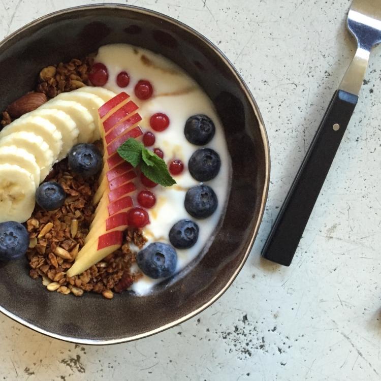coffeelabs-antwerpen-antwerp-breakfast-granola-bowl-parfait-ontbijt