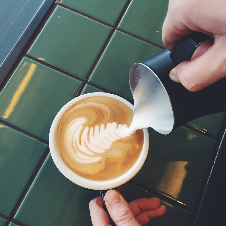 coffeelabs-antwerpen-antwerp-coffee-latteart-barista