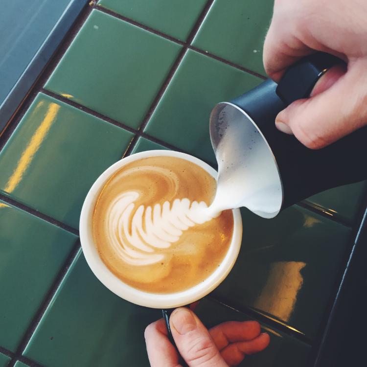 coffeelabs-ontbijt-coffee-antwerp-antwerpen-lunch-hotspot-instantwerpen