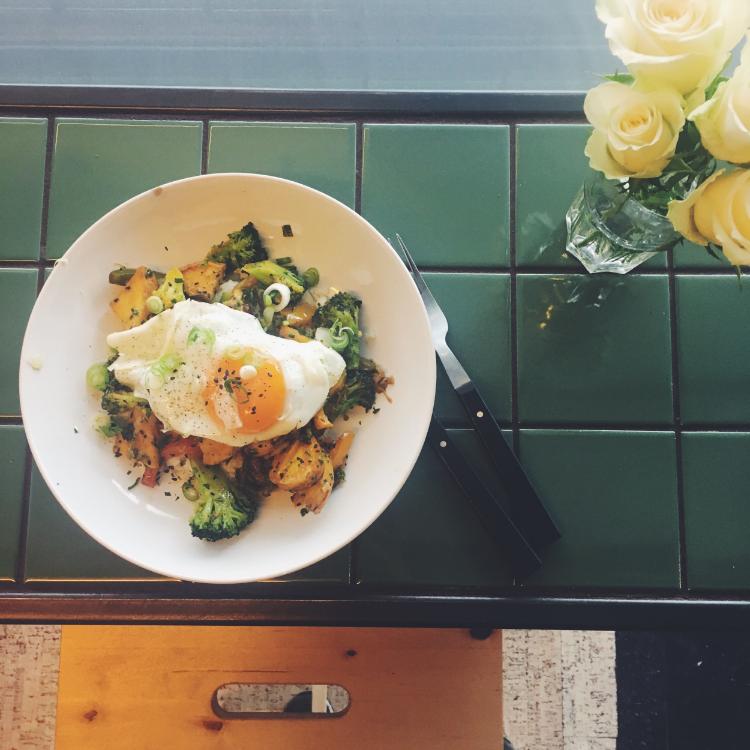 coffeelabs-ontbijt-antwerpen-antwerp-breakfast-brunch