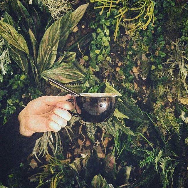 coffeelabs-ontbijt-antwerpen-teatime-coffee-roasters-houseblend-barista