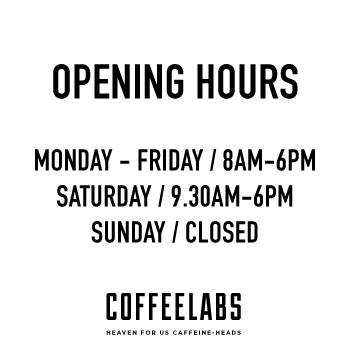 COFFEELABS-antwerp-openinghours.jpg