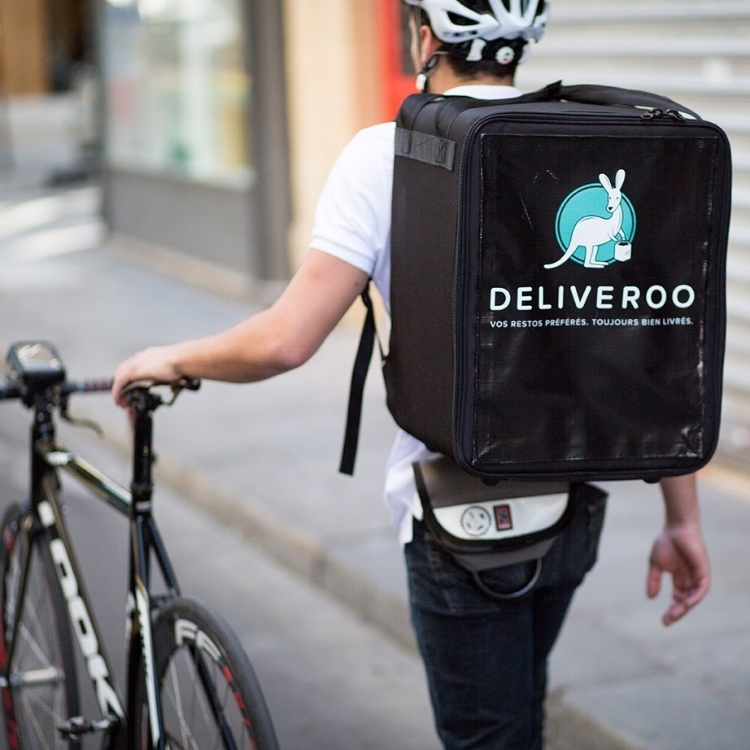 takout-takeaway-delivery-deliveroo-coffeelabs-antwerpen-healthy-lunch-deliveroo