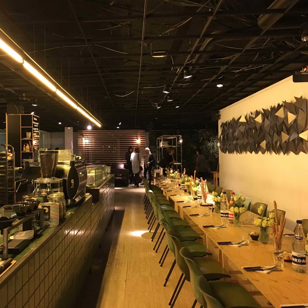 rent-space-coffeelabs-antwerp-antwerpen-private-dinner