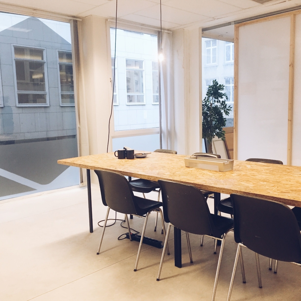 huur-meeting-room-kantoor-idealabs-coffeelabs-antwerpen