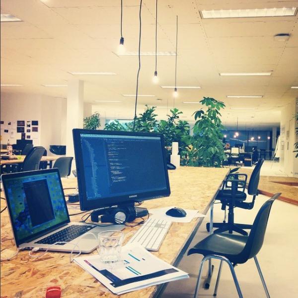 rent-coworking-kantoor-huur-antwerpen