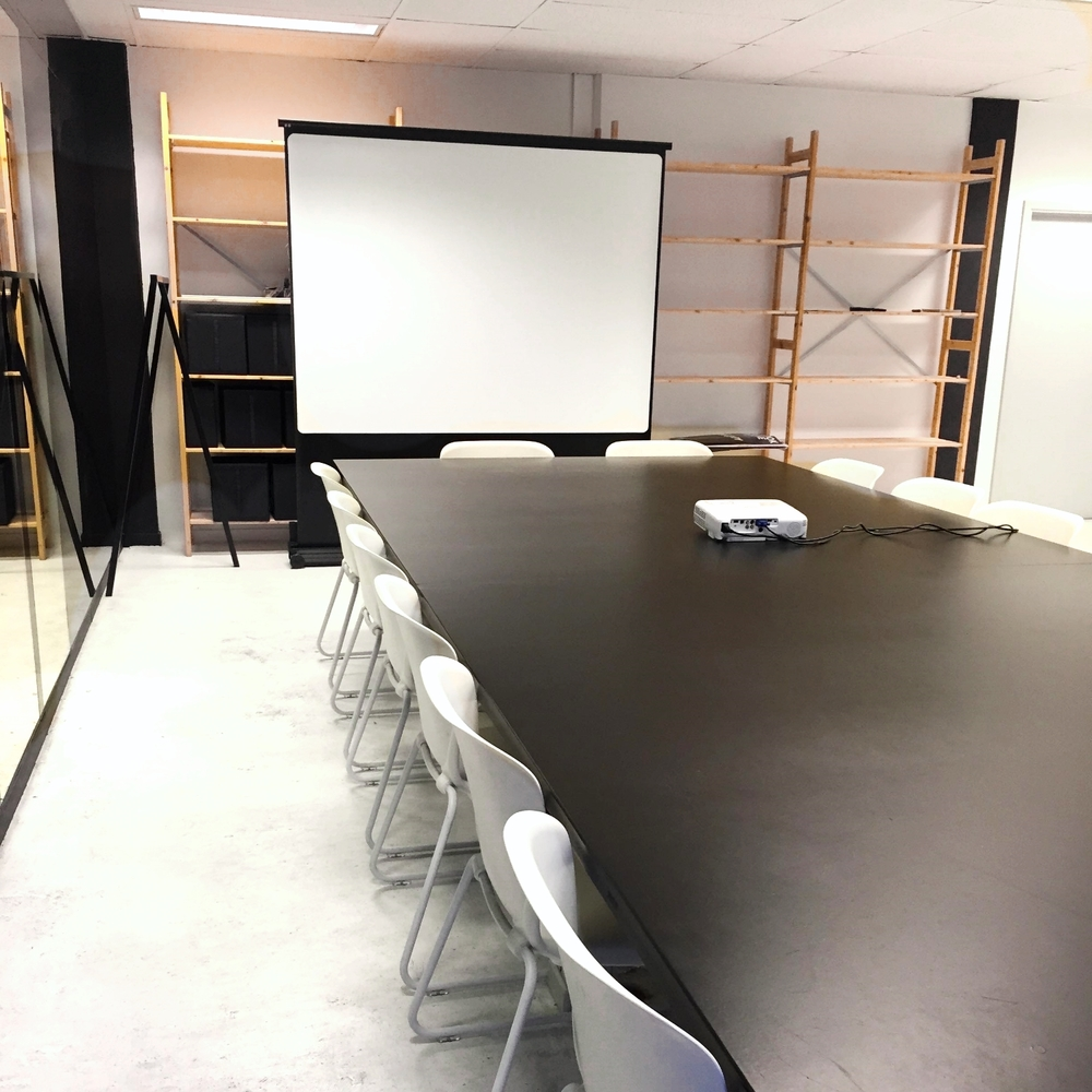 rent-space-huur-board-meeting-room-ruimte-zaal
