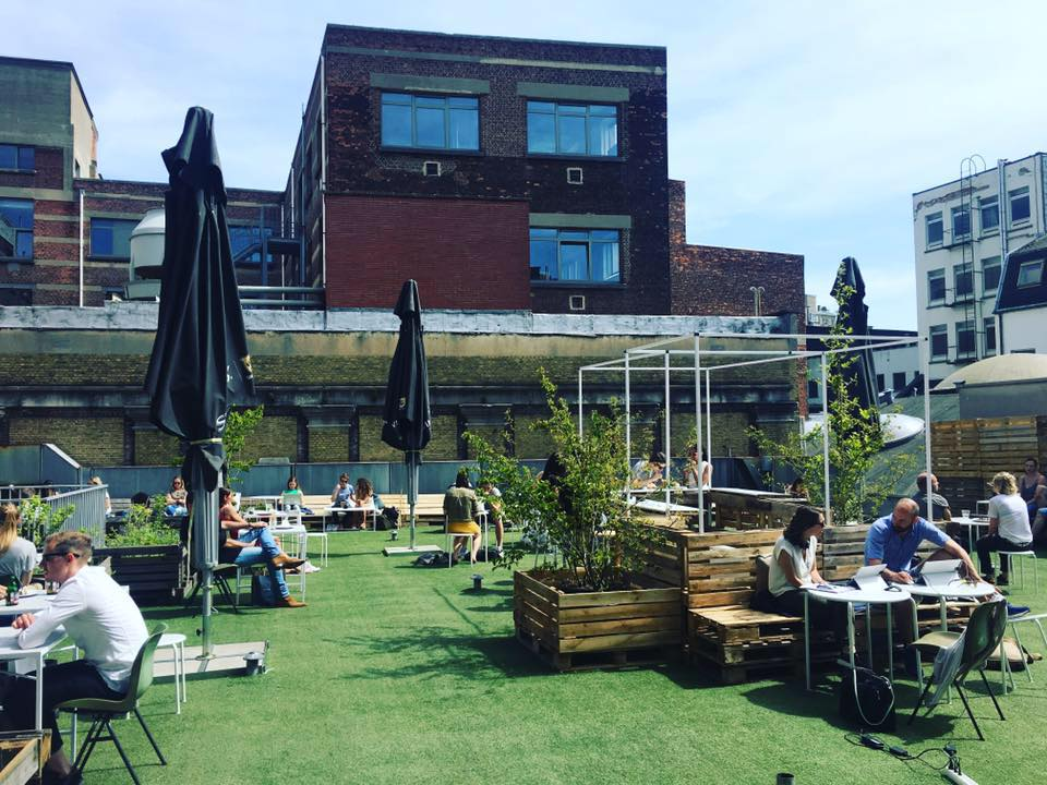 coffeelabs-the-next-level-antwerpen-antwerp-rooftop-lunch-brunch-breakfast-apero